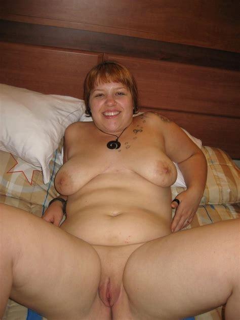 Porn Mature Chubby Image 49168