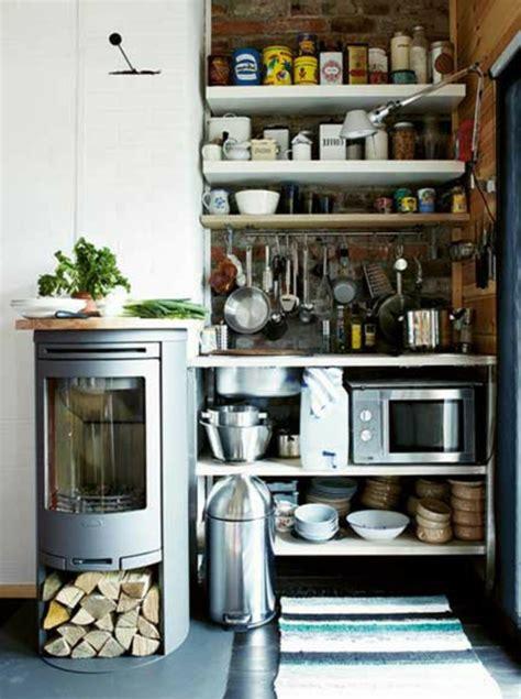comment amenager cuisine comment amenager une cuisine