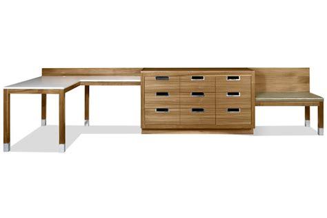 dresser desk combo desk dresser combination bestdressers 2017