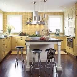 Kitchen Island Kitchenislands Small Kitchen Islands Design Ideas Small Kitchens Islands Kitchen
