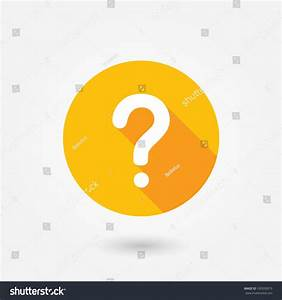 Question Mark Sign Icon Vector Illustration Stock Vector ...