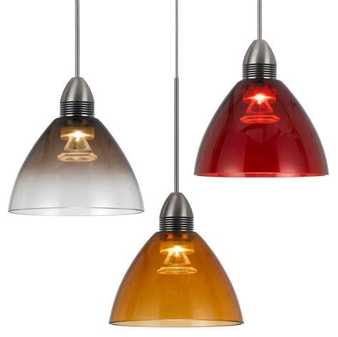 Over Island Kitchen Lighting - pendant lighting ideas marvelous red mini pendant lights in color pendant lights red in color