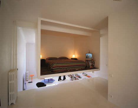 cool  wacky bedrooms  digsdigs