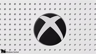 Xbox Moving Intro Windows Fluent Experience Setup