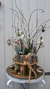Advent Deko Für Draußen : afbeeldingsresultaat voor kerststukken styropor ster blumen weihnachtsdekoration dekorieren ~ Orissabook.com Haus und Dekorationen