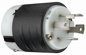 Nema L1430r Wiring Diagram
