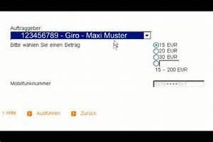 Handy Aufladen Per Rechnung Bezahlen : paysafecard per handy bezahlen kaufen aufladen in deutschland ~ Themetempest.com Abrechnung