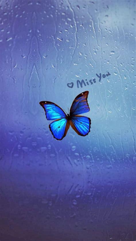 Background Home Screen Butterfly Wallpaper by Pin By Asako Matsumoto On Logo 蝶の壁紙 壁紙 美好