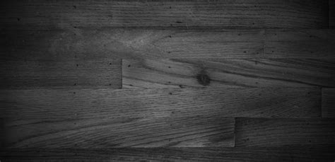 18 Dark Wood Texture Photoshop Images   Dark Wood Grain