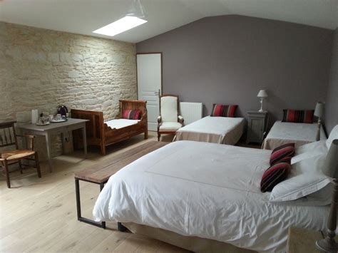 chambre d hotes marais poitevin chambre d 39 hôtes la demeure du marais chambres d 39 hôtes le