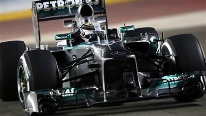 Hamilton Lewis Mercedes Formula Benz Cars Luxury