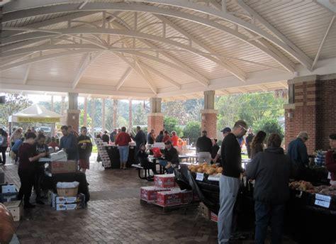 winter garden farmers market winter garden farmers market