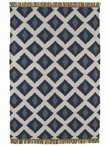 Dunlopillo Blue Vision Impulse : carpet sign teppiche hause deko ideen ~ Sanjose-hotels-ca.com Haus und Dekorationen