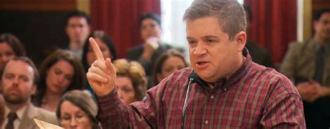 patton oswalt league of their own your plot for jurassic world 2 page 2 texags
