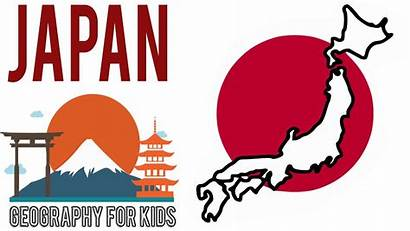 Japan Facts Flag Geography Interesting Coloring