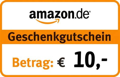 Jahresabo PCGH Magazin Jetzt 10EuroGutschein für Amazon