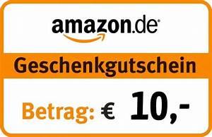 Amazon Gutschein Prüfen : jahresabo pcgh magazin jetzt 10 euro gutschein f r kassieren ~ Markanthonyermac.com Haus und Dekorationen