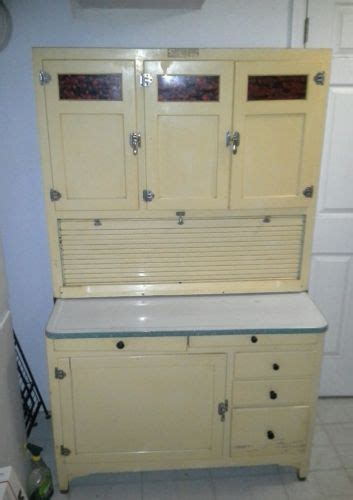 mcdougall kitchen cabinet the world s catalog of ideas 4043