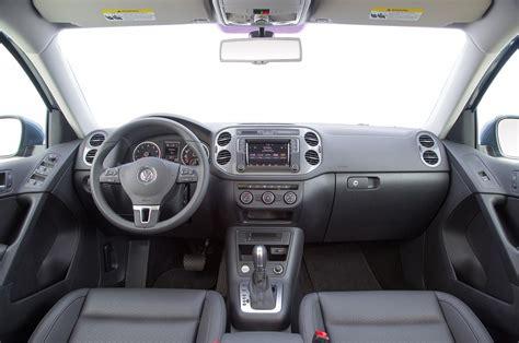 volkswagen tiguan 2016 interior accessoires nouveau tiguan 2017