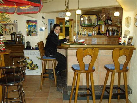 Il Porto Restaurant by Hotel Restaurant Il Porto