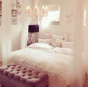Lustre Ikea Chambre : 40 id es pour le bout de lit coffre en images ~ Melissatoandfro.com Idées de Décoration