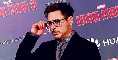 Downey Robert Jr Glasses His Million Demons