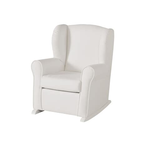 fauteuil a bascule chambre bebe mini fauteuil bascule mini nanny de micuna mini fauteuil