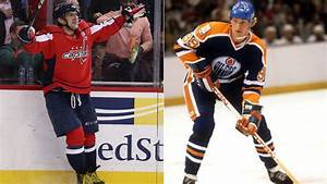 Gretzky Wants To See Ovechkin Win Stanley Cup Nhlcom