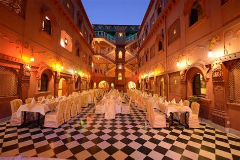 cuisine s hotel sagar bikaner the best hotel in rajasthan india