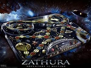 Zathura images Zathura! HD wallpaper and background photos ...