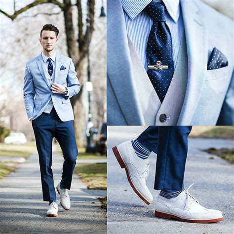 Best 25+ Prom outfits for guys ideas on Pinterest