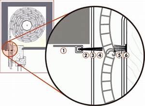 Fliegen Im Rolladenkasten : insektenschutz b rstendichtung von diha bei rolloscout ~ Lizthompson.info Haus und Dekorationen