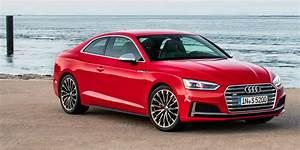Audi A5 2017 Preis : 2017 audi a5 and s5 review first drive photos caradvice ~ Jslefanu.com Haus und Dekorationen