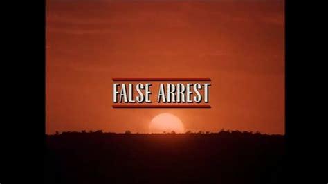 imcdborg false arrest  cars bikes trucks