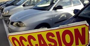 Acheter Une Voiture à Un Particulier : comment vendre une voiture un particulier informations en continu ~ Gottalentnigeria.com Avis de Voitures
