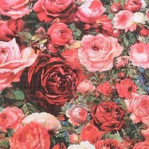 Rose Aus Serviette Drehen : online kaufen gro handel decoupage papier aus china decoupage papier gro h ndler ~ Frokenaadalensverden.com Haus und Dekorationen