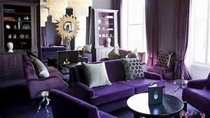 Art Deco Interior Design Ideas or 'Great Gatsby' Style
