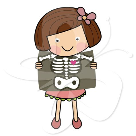 Xray Clipart X Clipart Clipart Suggest