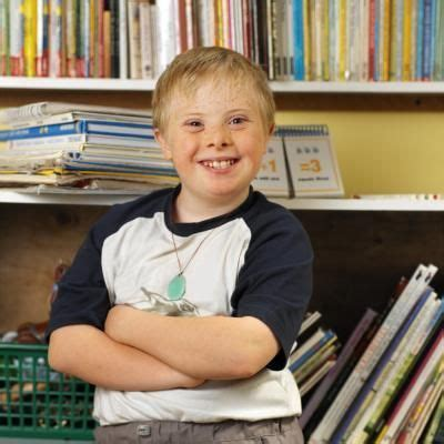 activities for teaching preschoolers about disability 221 | 1a62cec36aafa6d2a9f30a56e759b4f7
