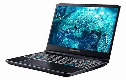 Laptop Acer Gaming Helios Predator Ph315 Aspire