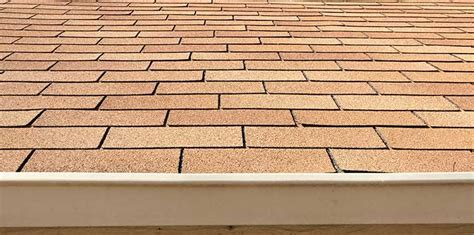 17 Types Of Roof Shingles [the Complete Guide] Hip Roof Rafter Size Roofing Contractors Decatur Il Standing Seam Metal Gutter Detail Building Construction Materials Pittsburgh Reviews Leak Around Exhaust Vent Suppliers Jackson Ms Does Homeowners Insurance Cover Replacement