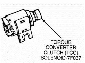 2002 hyundai elantra repair manual within hyundai wiring With diagram of diagnostic port 2006 kia sorento as well 2004 hyundai santa