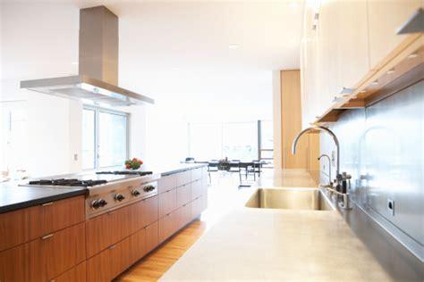 kitchen cabinet contractors range picture improvementcenter 2432