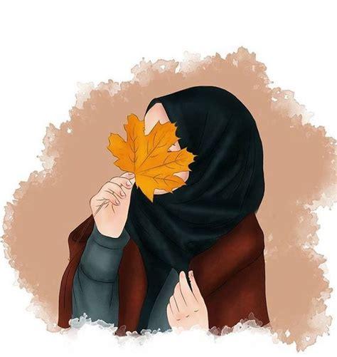 40+ Profil Gambar Islami