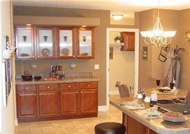 ferris homes manufactured home kitchens we build in