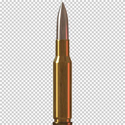 bullet sprite   bullet sprite texture created