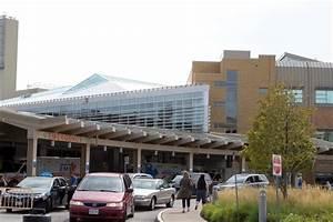 Mississauga, Brampton hospitals see $2 million increase in ...