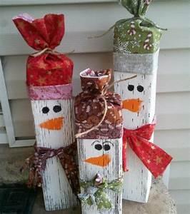 Weihnachtsdeko Für Draußen Basteln : weihnachtsdeko basteln inspirierende diy ideen bretter weihnachten pinterest basteln und ~ Whattoseeinmadrid.com Haus und Dekorationen