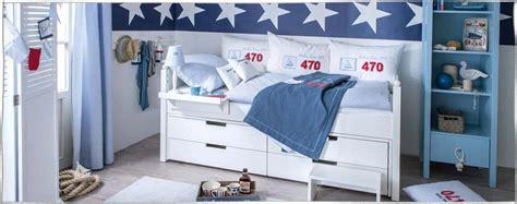 Kinderzimmer Ideen Mit Viel Stauraum by Wunderbare Kinderzimmer Mit Viel Stauraum F 252 R Kleine 13