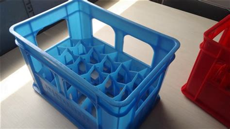 Alus plastmasas kaste, padarot Injection Cilnis mašīnu ...